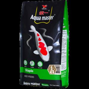 AQUA MASTER Staple 1kg (L)