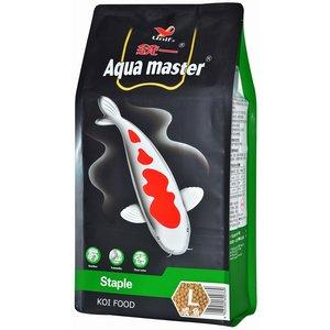 AQUA MASTER Staple 5kg (L)