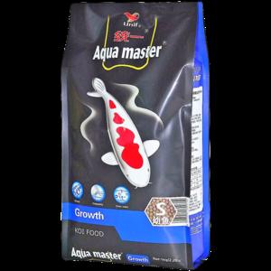 AQUA MASTER Growth 1kg (S)