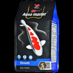 AQUA MASTER Growth 5kg (S)