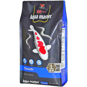 AQUA MASTER Growth 1kg (L)