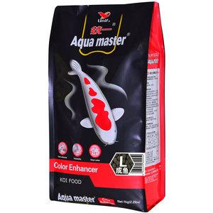 AQUA MASTER Color Enhancer 1kg (L)