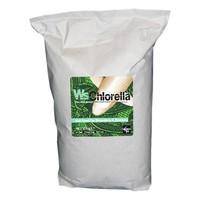 Chlorella 9 kg
