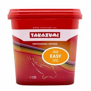Takazumi Easy 4,5 kg