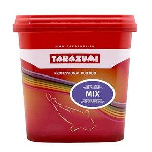 Takazumi Mix 4,5 kg
