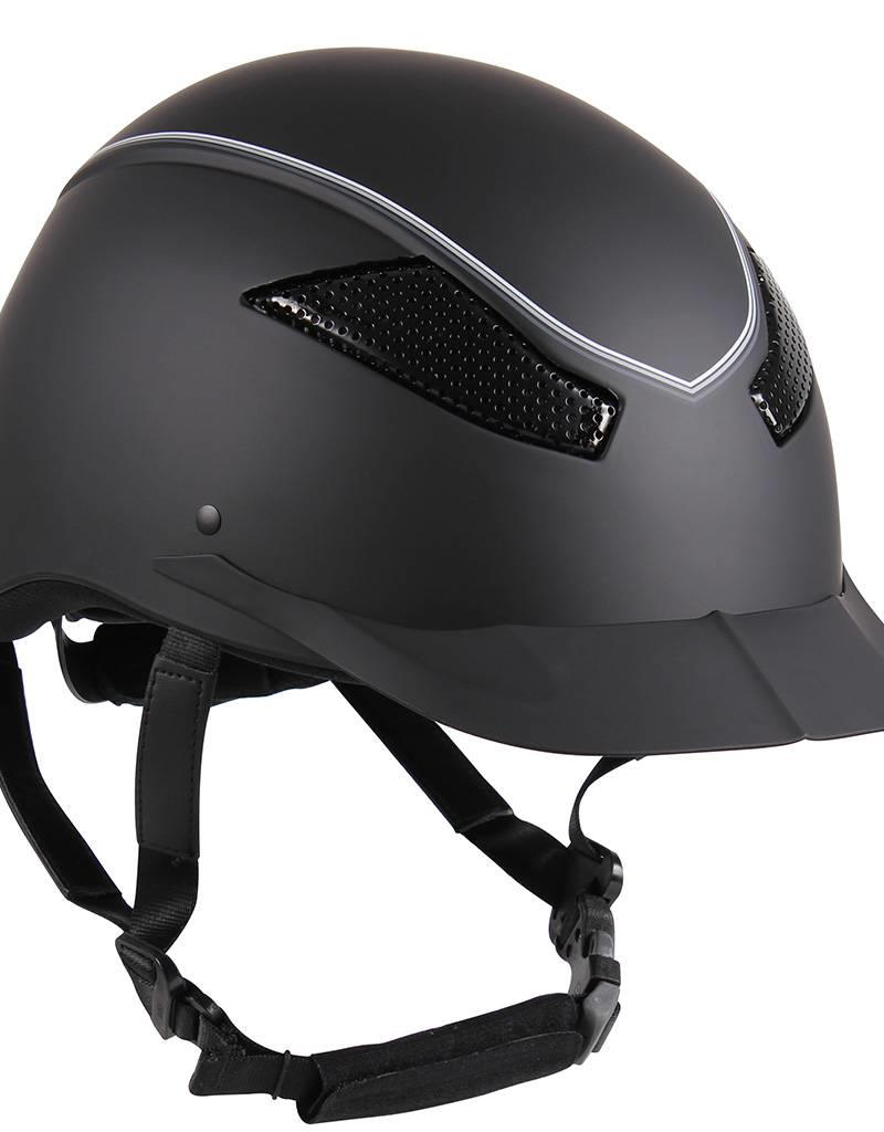 Qhp Safety Helmet Dynamic