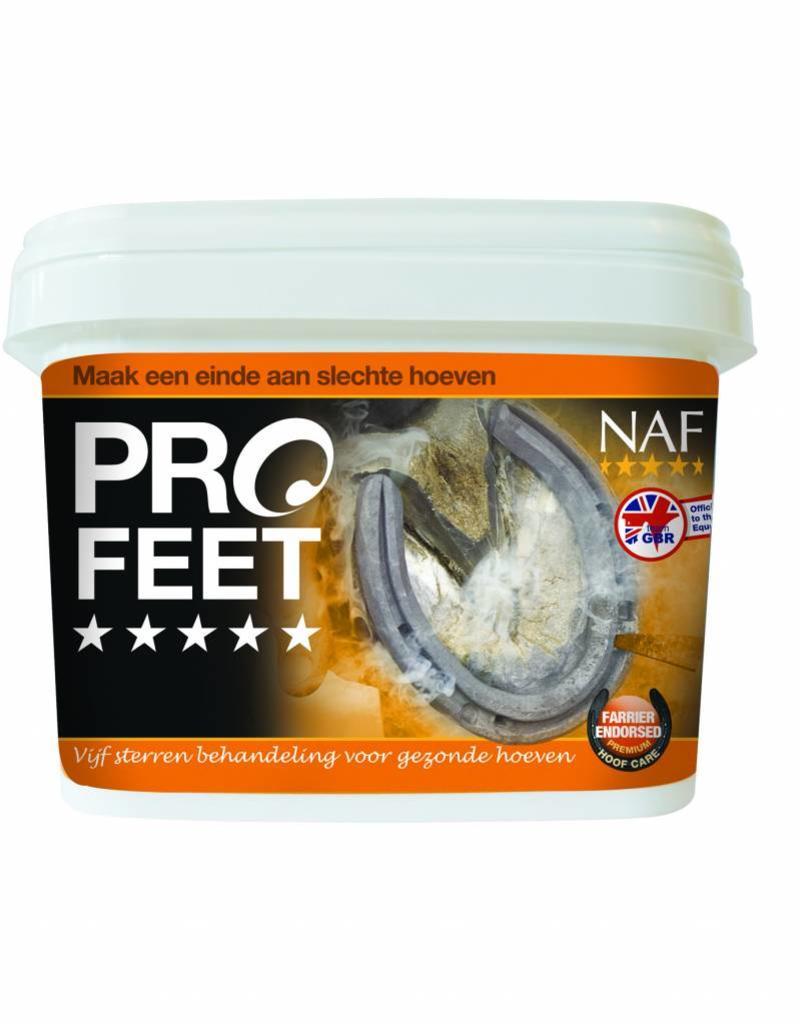 NAF Five Star Profeet 1.3kg