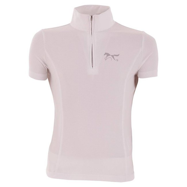 BR Wedstrijd Shirt 4-Ever Mio