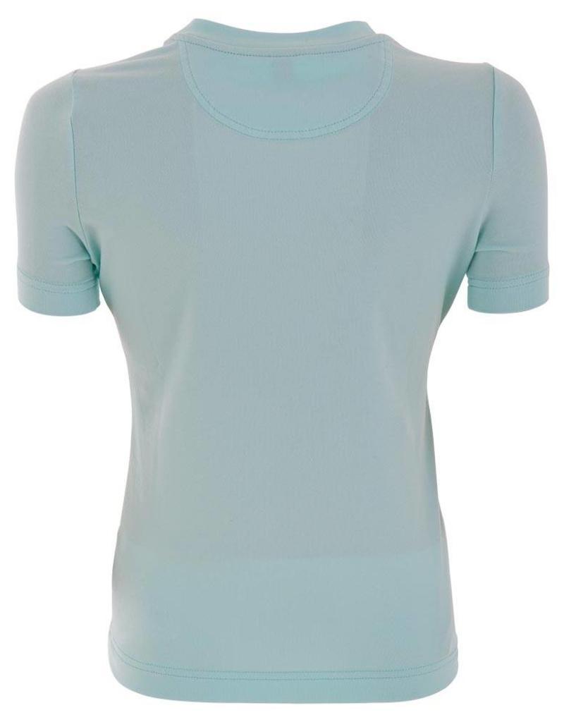 BR T-Shirt BR Mimi 4-Ever Mint