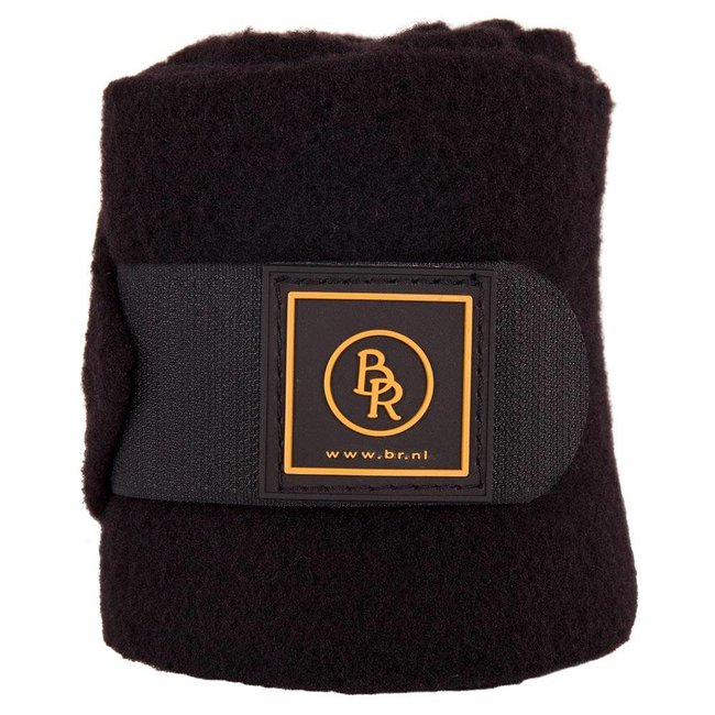 BR Bandages / polo Event fleece 2m with luxury bag