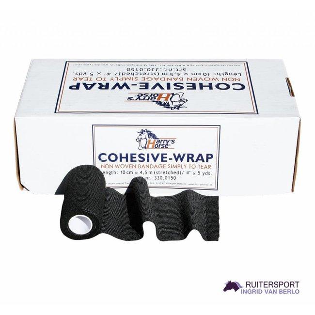 Harry Horse Bandages cohesive