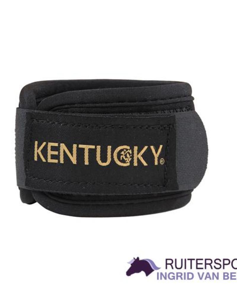 Kootbeschermer Kentucky