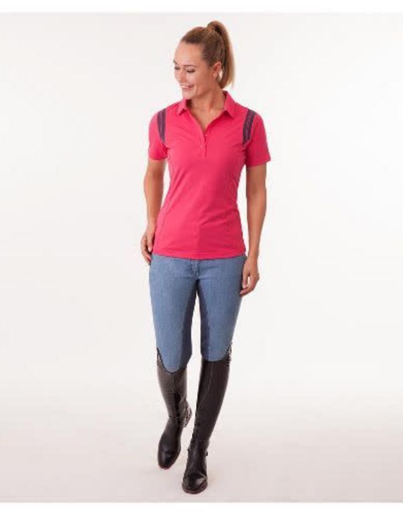 Anky Sporty Polo XS