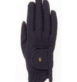 Handschoen Roeck-Grip Winter