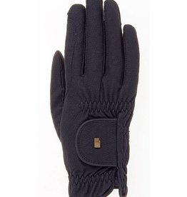 ROECKLE   Roeck-GRIP winter Gloves