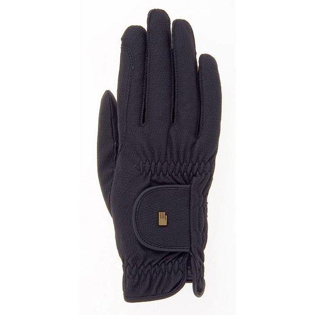ROECKLE  Roeck -GRIP winter Gloves