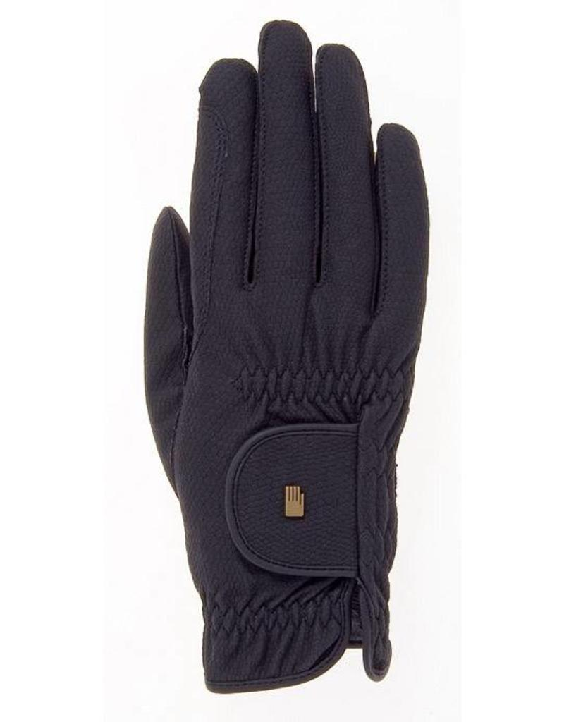 Handschoen Roeck-Grip