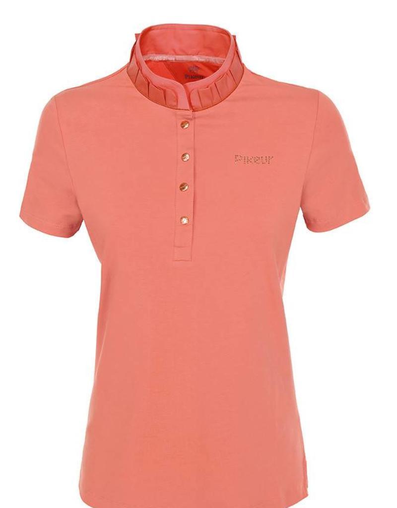 Pikeur Poloshirt Premium Sakina