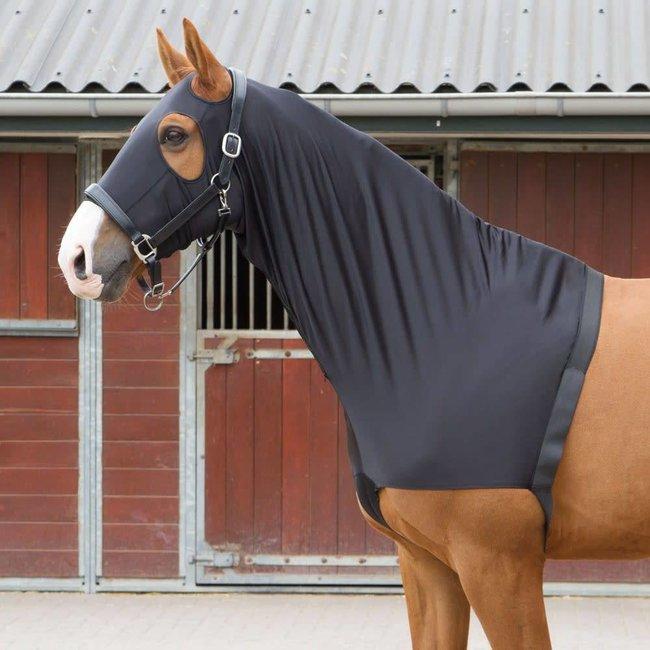 Harry Horse Borstbeschermer/hood lycra