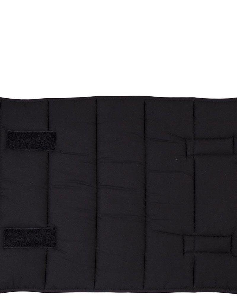 Premiere Bandage pads amerikaans BR 50x80cm p.pr