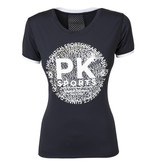 Pk International Valegro Shirt Power