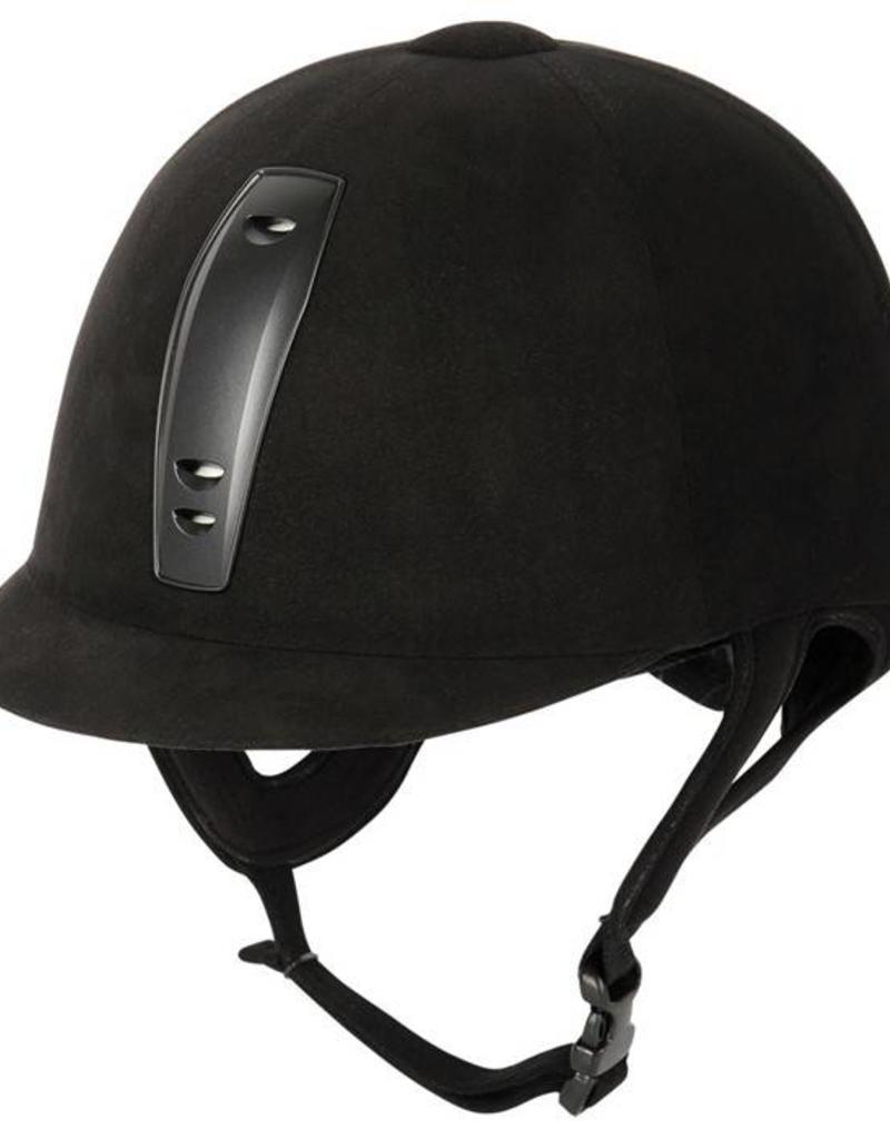 Harry Horse Safety ridinghelmet, PRO+