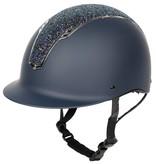 Harry Horse Safety cap Centaur