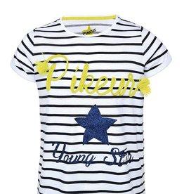 Pikeur Shirt Pikeur Lisett Girl