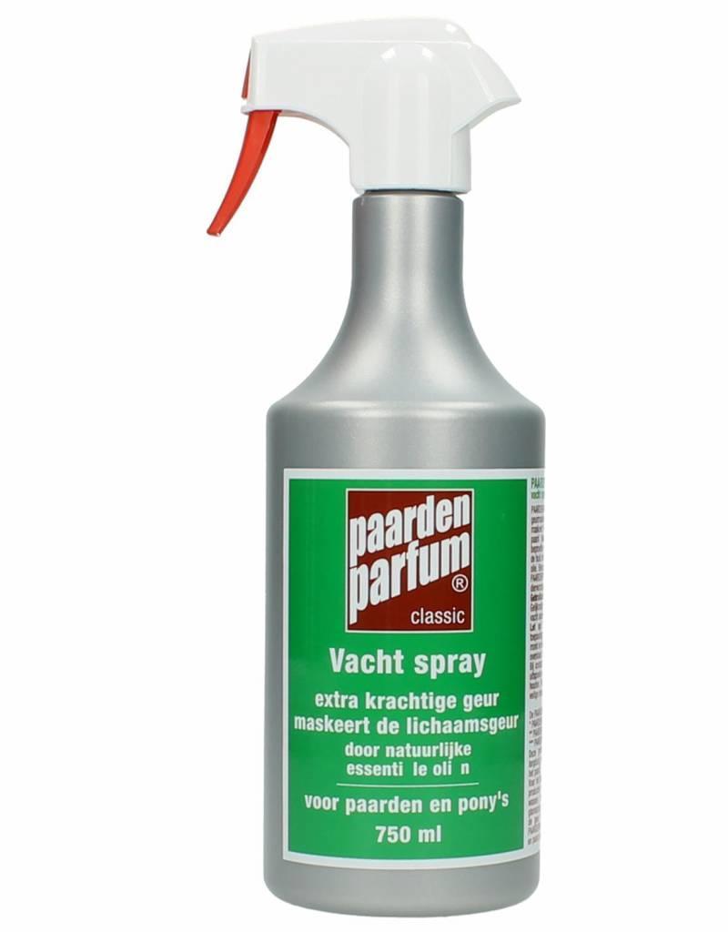 Horse Deodorant Klassiek 750 ml