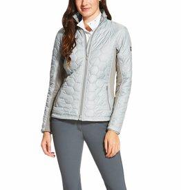 Ariat Jacket Ariat Volt Grey