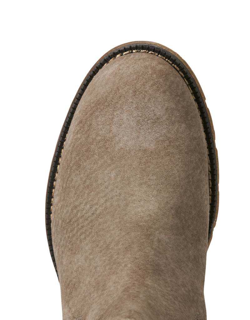 Ariat WMS WEXFORD H2O Taupe