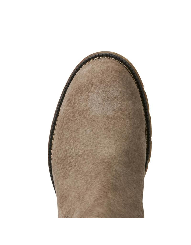 Ariat WMS WEXFORD H2O JAVA