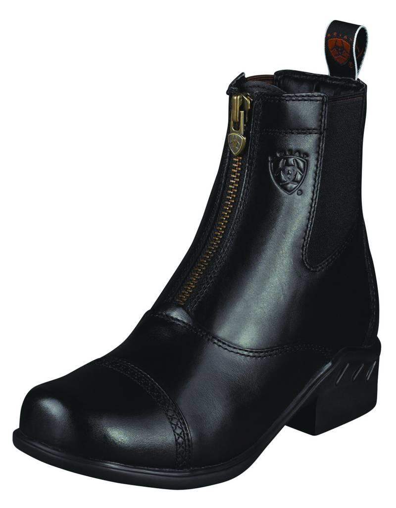 Ariat Devon III Zip youth
