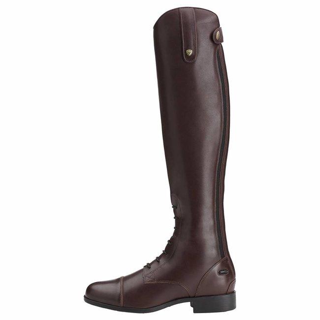 Ariat Boots Ariat Contour ll Field Zip