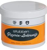 Stubben Saddle soap Stubben