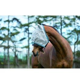 Horseware Amigo Amigo FlyMask