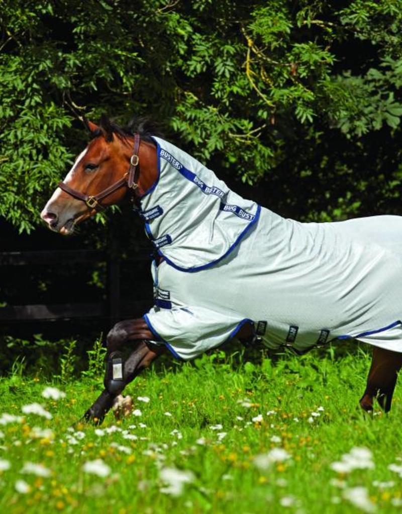 Horseware Amigo Amigo Bug Rug