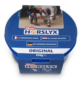 Horslyx Original Mini 650g