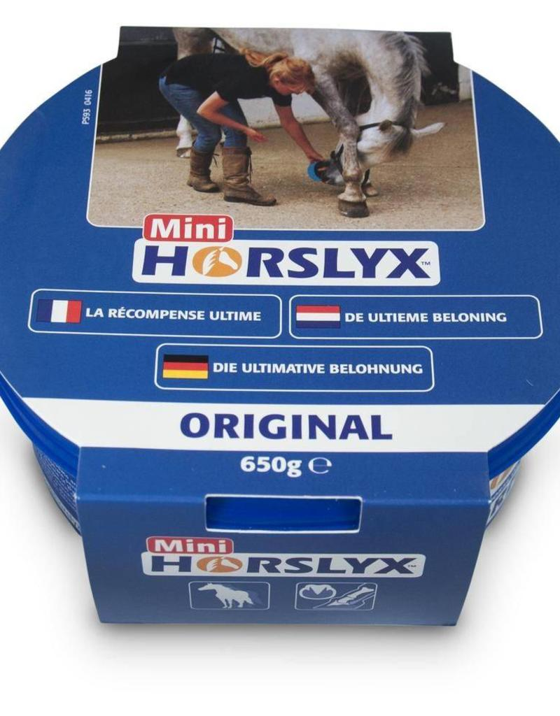 Horslyx Original Mini 650g
