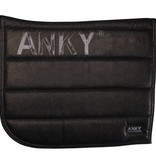 Anky Anky Saddle Pad Dressage  Sparkle