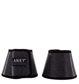 Anky Over Reach Boots Climatrole Shiny
