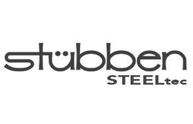 Stubben Steel