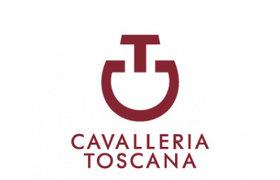Cavalleria Toscana