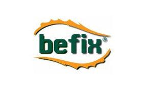 Befix