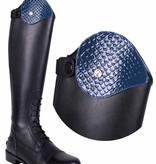 Qhp Exchangeable top  Romy Boots Qhp