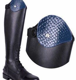Qhp Exchangeable top  Romy Boots