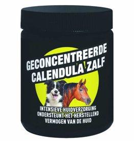 Frama Calendula Zalf 55 ml