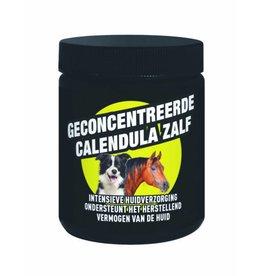 Frama Calendula Ointment Frama 55 ml