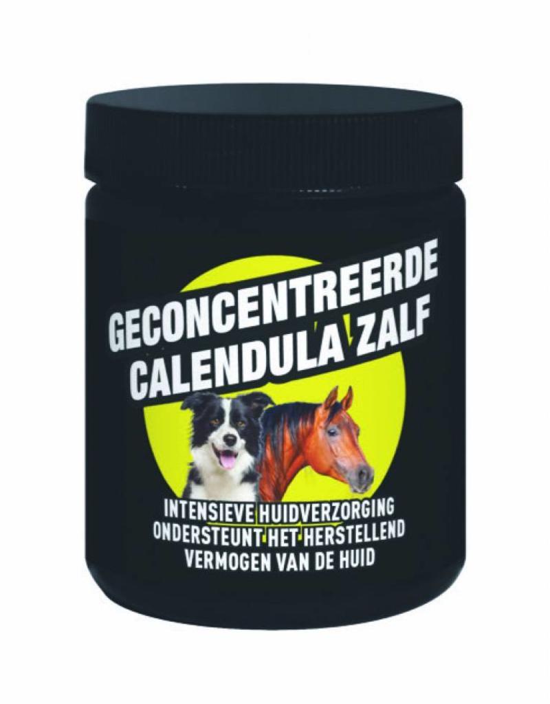 Frama Calendula Zalf Frama 55 ml