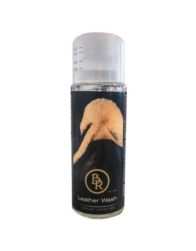 BR Leather-wash BR 300ml